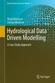Hydrological Data Driven Modelling (eBook, PDF)