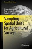 Sampling Spatial Units for Agricultural Surveys (eBook, PDF)