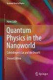 Quantum Physics in the Nanoworld (eBook, PDF)
