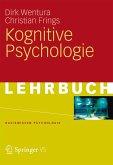 Kognitive Psychologie (eBook, PDF)