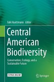 Central American Biodiversity (eBook, PDF)