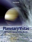 Planetary Vistas (eBook, PDF)