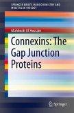 Connexins: The Gap Junction Proteins (eBook, PDF)