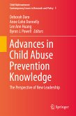 Advances in Child Abuse Prevention Knowledge (eBook, PDF)