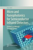 Micro and Nanophotonics for Semiconductor Infrared Detectors (eBook, PDF)