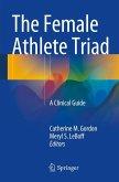 The Female Athlete Triad (eBook, PDF)