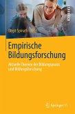 Empirische Bildungsforschung (eBook, PDF)