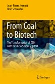 From Coal to Biotech (eBook, PDF)