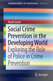 Social Crime Prevention in the Developing World (eBook, PDF)