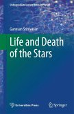 Life and Death of the Stars (eBook, PDF)