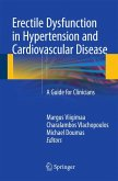 Erectile Dysfunction in Hypertension and Cardiovascular Disease (eBook, PDF)