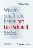 Wissenschaftliche Reisen mit Loki Schmidt (eBook, PDF)