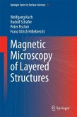 Magnetic Microscopy of Layered Structures (eBook, PDF)