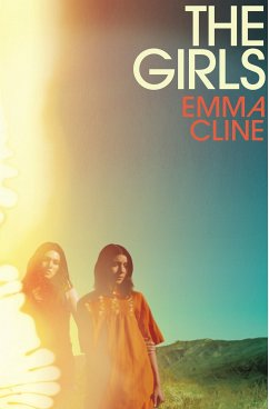 The Girls - Cline, Emma