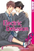Electric Delusion Bd.2