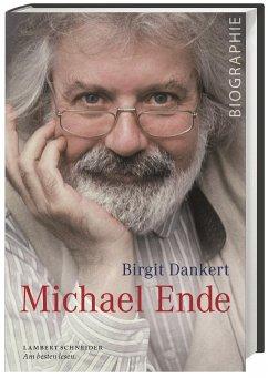 Michael Ende - Dankert, Birgit