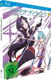 Sword Art Online 2.4