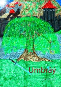 Umbrâý (eBook, ePUB)