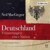 Deutschland. Erinnerungen einer Nation (MP3-Download)