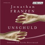 Unschuld (MP3-Download)