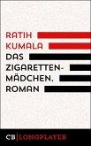 Das Zigarettenmädchen. Roman (eBook, ePUB)
