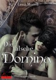Die falsche Domina (eBook, ePUB)