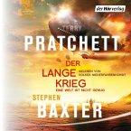 Der Lange Krieg / Parallelwelten Bd.2 (MP3-Download)