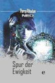 Spur der Ewigkeit / Perry Rhodan - Neo Platin Edition Bd.6