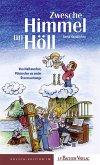 Zwesche Himmel un Höll (eBook, ePUB)