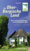 Das Oberbergische Land (eBook, PDF)