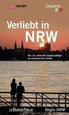 Verliebt in NRW (eBook, PDF)