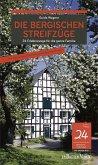 Die Bergischen Streifzüge (eBook, PDF)