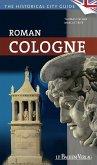 Roman Cologne (eBook, PDF)