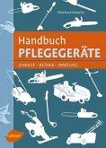 Handbuch Pflegegeräte (eBook, PDF)