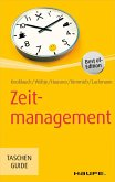 Zeitmanagement (eBook, PDF)