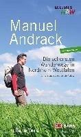 Die schönsten Wanderwege in Nordrhein-Westfalen (eBook, PDF) - Andrack, Manuel