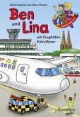 Ben und Lina am Flughafen Köln/Bonn (eBook, PDF)