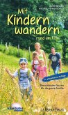 Mit Kindern wandern (eBook, PDF)