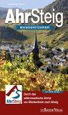 Ahrsteig Wanderführer (eBook, PDF)