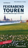 Feierabend Touren (eBook, PDF)