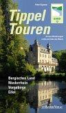 Tippeltouren Band 12 (eBook, PDF)