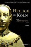 Heilige in Köln (eBook, ePUB)