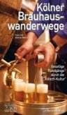 Kölner Brauhauswanderwege (eBook, PDF)