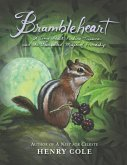 Brambleheart (eBook, ePUB)