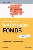 Erfolgreich mit Investmentfonds - simplified (eBook, ePUB)