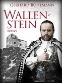 Wallenstein (eBook, ePUB)