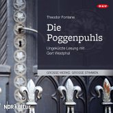Die Poggenpuhls (MP3-Download)