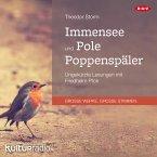 Immensee und Pole Poppenspäler (MP3-Download)