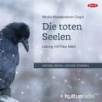 Die toten Seelen (MP3-Download)