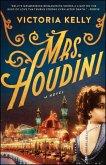 Mrs. Houdini (eBook, ePUB)